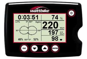 watt-bike-screen